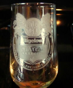 Bigelow-Chateau-Collection-Wine-Glass-Made-in-France-Finest-Carpet-Made
