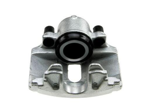 For Audi TT 2006-2014 Front Brake Calipers Pair