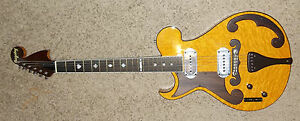 Bigsby-by-Gretsch-BY-50LH-Electric-Guitar-Reissue-Left-Handed-Merle-Travis