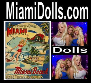 Miami-Dolls-com-Sport-Girls-Toy-Bobble-Doll-For-Sale-Domain-Name-Website-URL