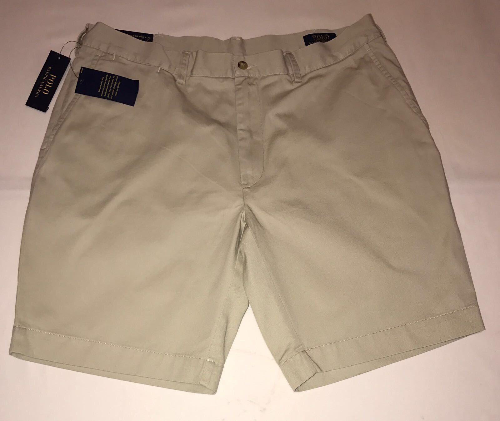 Ralph Lauren Shorts (Size 31)