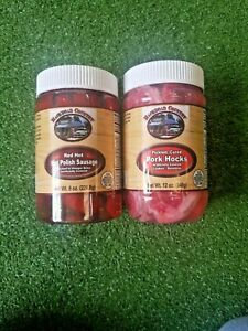 Backroad-Country-Troyer-Pickled-Hocks-1-amp-Hot-Pickled-Polish-Sausage-1