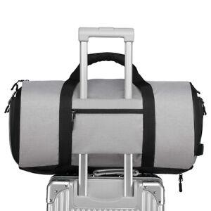 OZUKO-Anti-Theft-Backpack-for-Men-Large-Capacity-Travel-Bag-W-Shoe-Pocket-F5L5