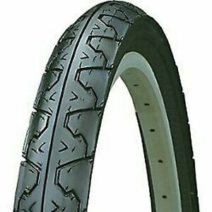 """DURO 26 x 1.95/"""" City Fixie Track SLICK Tread Bike Bicycle Tire ALL COLORS NEW"""