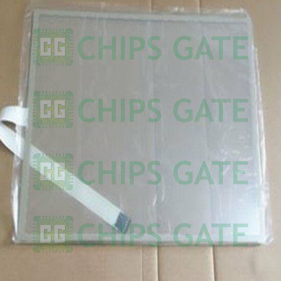 1PCS Original ELO E061747 PN E050681-USB Digitizer Touch Screen Panel Glass