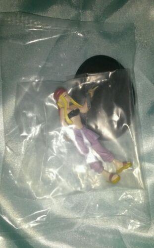 Fullmetal Alchemist Character Figure Winry Rockbell *New//Sealed*