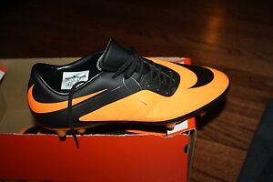 Image is loading NIKE-MEN-039-S-HYPERVENOM-PHATAL-FG-SOCCER-