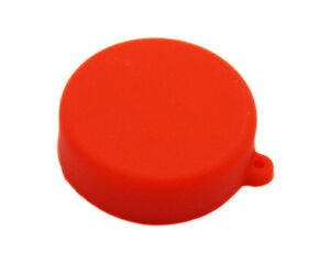 Red-Soft-Silicone-Camera-Lens-Protective-Cover-Cap-for-GoPro-Hero-3-3-4