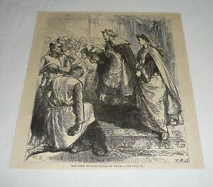 1879-Revista-Grabado-Primera-Ingles-Principe-de-Gales
