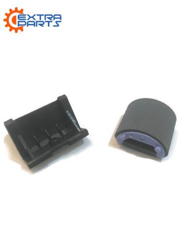Genuine Ricoh M026-9904 Control Board Assembly MP C300 C400 BNIB