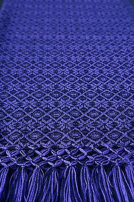 Baby Cover Wrap Breastfeeding Seat Carrier Blanket Shawl Rebozo PurpleBlack Gift