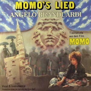 7-034-ANGELO-BRANDUARDI-Momo-039-s-Lied-OST-Momo-MICHAEL-ENDE-MUSIZA-1986-NEUWERTIG