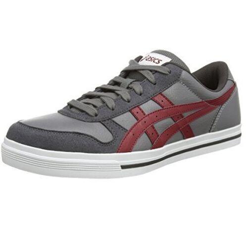 Uomo Bambino Aaron Donna Tiger Asics Scarpe Sport Schuhe Hy526 Onitsuka xwn0BxzCFq