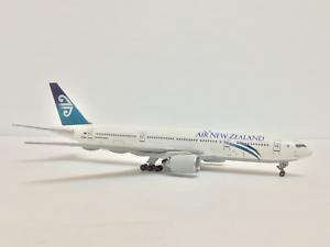 Dragon-1-400-AIR-NEW-ZEALAND-Boeing-777-200