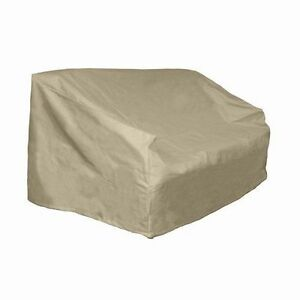 Top 5 Hearth U0026 Garden Outdoor Furniture Covers