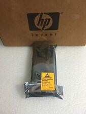 HP HSTNS-PD14 499249-001 499250-101 DPS-460EB A 460W 12V CS HE power supply