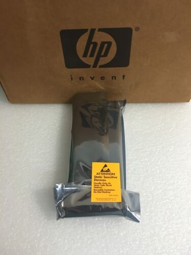 HP HSTNS-PD14 499249-001 499250-101 DPS-460EB A 460W 12V CS HE power supply