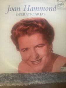 Joan-Hammond-Operatic-Arias-1965-MFP2015-12-034-Vinyl