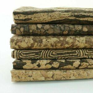 Natuerlich-Kork-Holz-Muster-Maserung-Stoff-Bio-Hintergrund-Polster-Material