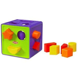 Playskool-Play-Favorites-Form-Fitter-Early-Learning-matching-motor-skills-toy