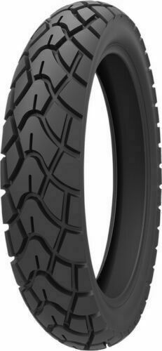 """12/"""" MOPED GY6 SCOOTER STREET TIRE FRONT REAR 130//70-12 U TR39"""