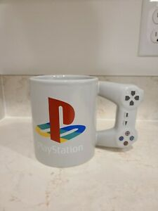 Playstation Controller Mug Merchandise Official Licensed Product