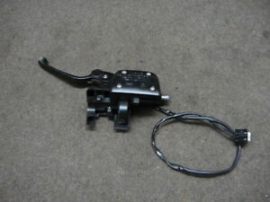 07-2007-BMW-R1200RT-ABS-R-1200-RT-FRONT-MASTER-CYLINDER-CLUTCH-3838