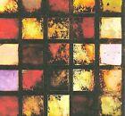 Autoimmune by Meat Beat Manifesto (CD, Apr-2008, Metropolis)