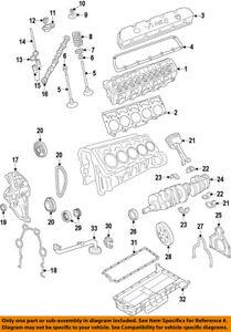image is loading dodge-chrysler-oem-08-10-viper-engine-cylinder-