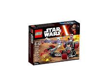 Lego Star Wars 75134 Galactic Empire Battle Pack MISB