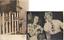 Foto-Original-Wallace-Beery-de-Familia-Retratos-Celebridad-Actor-Comediante miniatura 4