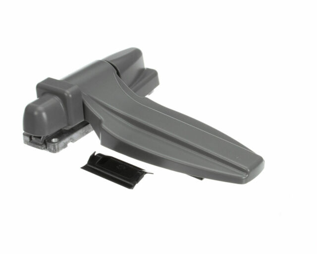 Kolpak 500000564 Right Hand Hinge with Cover