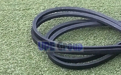 139573 158818 161588 Belt Compatible With Part Numbers 137153
