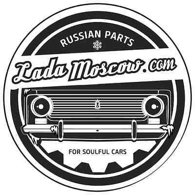 LADA Moscow