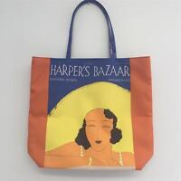 Brand Estee Lauder Exclusive Harper's Bazaar Tote Medium Size 14.5x17