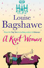 A Kept Woman by Louise Bagshawe (Paperback, 2008)