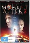 The Moment After 2 - The Awakening (DVD, 2010)