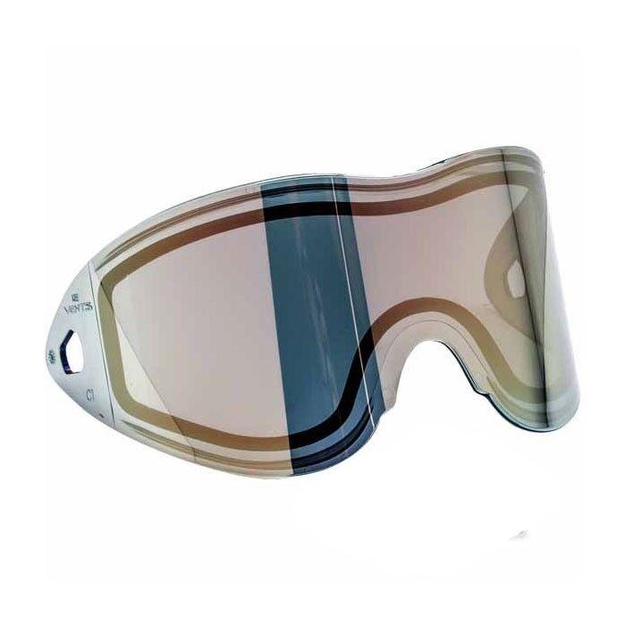 E-Vent / E-Flex E-Flex / Thermalglas gold mirror 6ff184