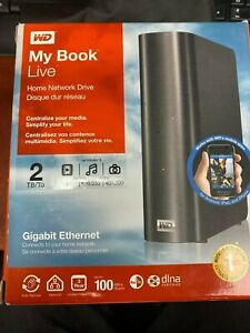 Wd my book 2tb driver