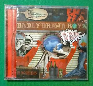Badly-Drawn-Boy-Have-You-Fed-The-Fish-CD