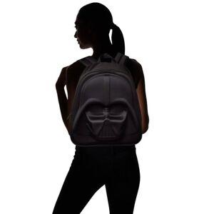 8546d70a54 black Children s Cartoon Anime Bag Kid s School Backpack 3D Star ...