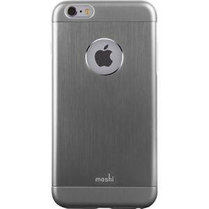 Moshi-iGlaze-Armour-Aluminum-Case-iPhone-6-Plus-6s-Plus-Gunmetal-Gray-IL-P