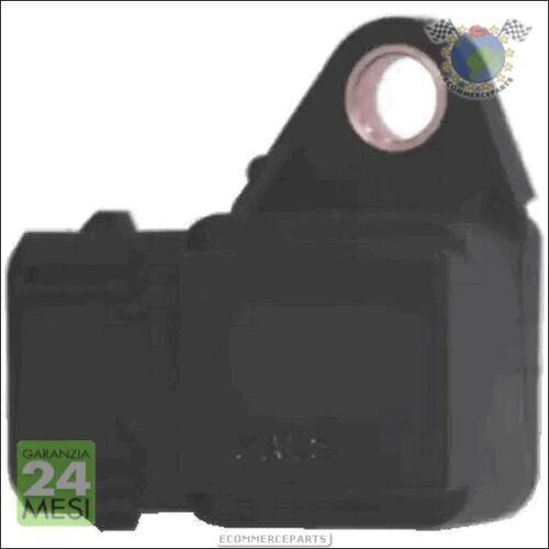 Sensore Pressione collettore d/'aspirazione Meat BMW 3 E46 330 320 318