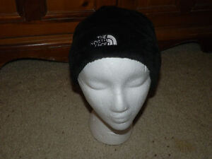 c57555b5398 The North Face Hat Black North Face Hat Junior The North Face ...