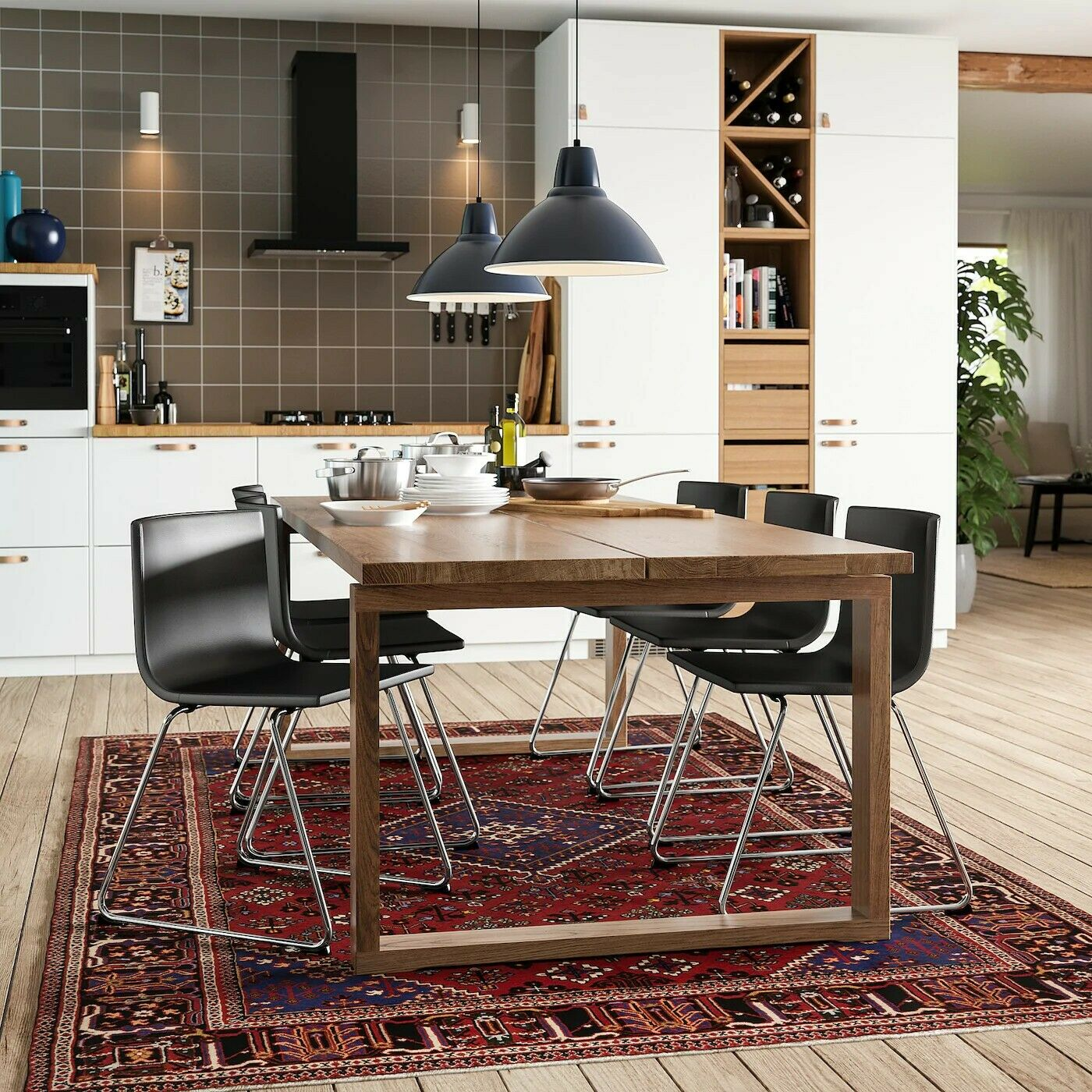 IKEA Dining Room Chairs for sale | eBay