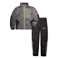 NEW-Nike-Boy-039-s-Assorted-Zip-Up-Track-Jacket-amp-Jogger-Pants-Set-Sizes-XS-S-M-L thumbnail 10
