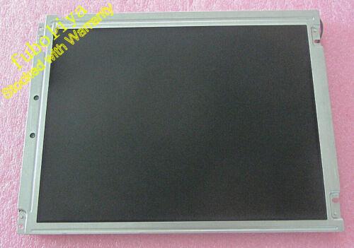 NEC NL6448BC33-59 LCD screen display 90days warranty INDUSTRIAL F88