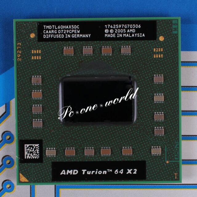 AMD TURION 64 X2 MOBILE TECHNOLOGY WINDOWS 8 X64 DRIVER