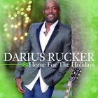 Home For The Hollidays von Darius Rucker (2014)
