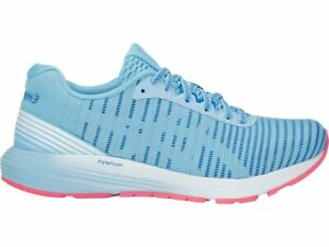 DynaFlyte 3 Running Shoes 1012A002